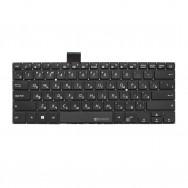 Клавиатура для Asus VivoBook X405UA