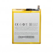 Батарея для Meizu M6 (аккумулятор BA711)