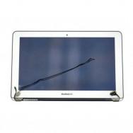 Матрица/экран для APPLE MacBook Air 11 A1370 mid 2011 (крышка в сборе)