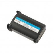 Аккумулятор для терминала сбора данных Motorola Symbol MC9090, MC9000, MC920 - 2600mAh