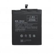 Батарея для Xiaomi Redmi 4A (аккумулятор BN30)