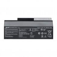 Аккумулятор для ноутбука Asus G53