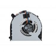 Кулер для HP PROBOOK 650 G1