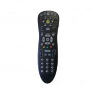 Универсальный пульт для TV-приставок Beeline,Cisco,Tatung,Motorola MXV3 TB Dream - Черный