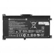 Аккумулятор для HP Pavilion 14-ba100 x360