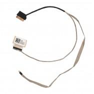 Шлейф матрицы для HP ProBook 470 G4