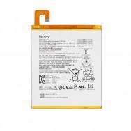 Батарея L16D1P34 для Lenovo Tab4 8 TB-8504X/Tab4 8 Plus TB-8704X