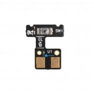 Шлейф кнопки включения Asus ZenFone 2 Laser ZE500KL