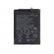 Батарея для Asus ZenFone Max M2 ZB633KL -  C11P1805
