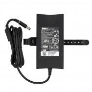 Блок питания для ноутбука Dell G3-3779
