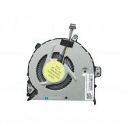 Кулер (вентилятор) для HP Probook 440 G3