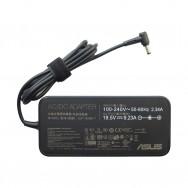 Блок питания (зарядка) для Asus ROG GL502VT