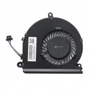Кулер (вентилятор) для HP TPN-Q172