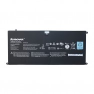 Аккумулятор, батарея для Lenovo IdeaPad Yoga 13