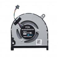 Кулер FCN DFS5K12114262D-FM6A