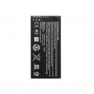 Батарея для Nokia Lumia 730/Lumia 735 (аккумулятор BV-T5A)
