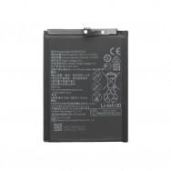 Аккумулятор для Huawei P20 / Honor 10 (HB396285ECW)