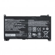Аккумулятор для ноутбука HP ProBook 450 G5