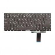 Клавиатура для Asus Zenbook UX32LN