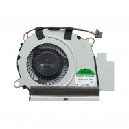 Кулер для Acer Aspire S5-391