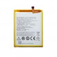 Батарея для ZTE Blade A510 - Li3822T43P3h725640