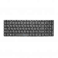 Клавиатура для Lenovo IdeaPad 330S-15IKB