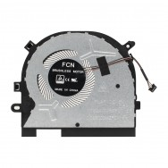 Кулер для Lenovo IdeaPad S340-15IWL