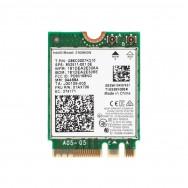 Адаптер Wi-Fi Intel 3168NGW Dual Band  2.4/5 ГГц