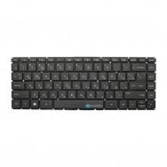 Клавиатура для ноутбука HP 14-ac000