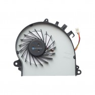 Кулер (вентилятор) для MSI GS70 правый