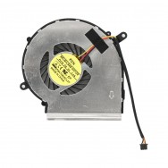Кулер (вентилятор) для MSI GL72 - GPU