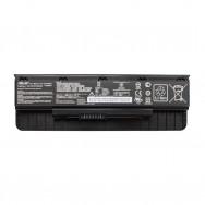 Аккумулятор (батарея) для Asus ROG G551