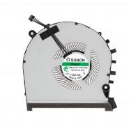 Кулер Sunon MG75151V1-1C010-S9A для HP