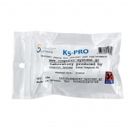Жидкая термопрокладка K5-PRO 10g