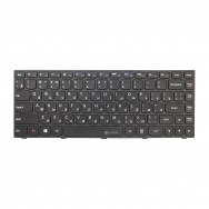 Клавиатура для Lenovo IdeaPad G40-70
