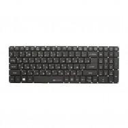 Клавиатура для ноутбука Acer Aspire A315-51 с подсветкой