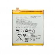 Батарея Asus Zenfone 3 ZE520KL   Live ZB501KL (аккумулятор C11P1601)