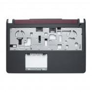 Топкейс (верхняя панель) для Dell Inspiron 7559