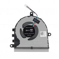 Кулер для Dell Inspiron 3584 - 07MCD0
