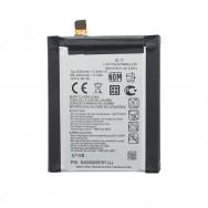 Батарея для LG G2 D802 (аккумулятор BL-T7)