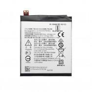 Батарея для Nokia 5/ Nokia 3.1 / Nokia 5.1 (аккумулятор HE321)