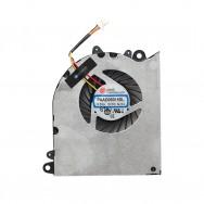 Кулер (вентилятор) для MSI GS60 - CPU