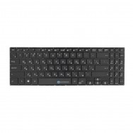 Клавиатура для ноутбука Asus X507LA