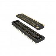 Разъем платы HDD Board для Asus X556U