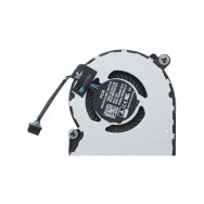Кулер (вентилятор) для HP EliteBook 820 G1