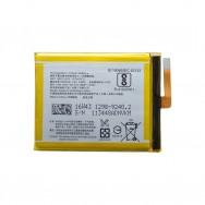 Батарея для Sony Xperia XA F3111 | XA Dual F3112 | Xperia E5 F3311 - LIS1618ERPC
