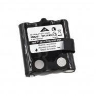 Аккумулятор для Motorola TLKR T4, T5, T6, T7, T8, T40, T50, T60, T61, T80, T81 - BP38/40
