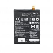 Батарея для LG G Flex D958 (аккумулятор BL-T8)