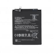 АКБ для Xiaomi Mi 8 Pro (BM3F)