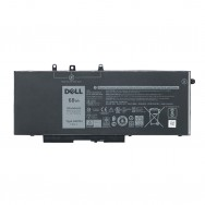 Аккумулятор для Dell Latitude 5490 - 68Wh